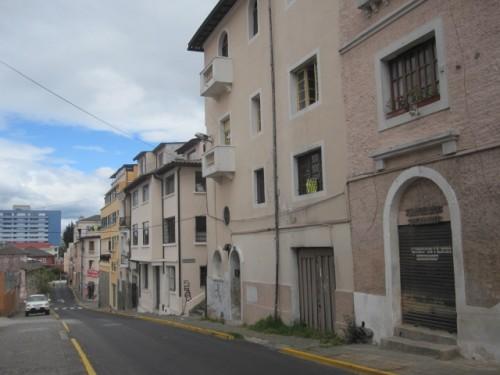 quito-hostels