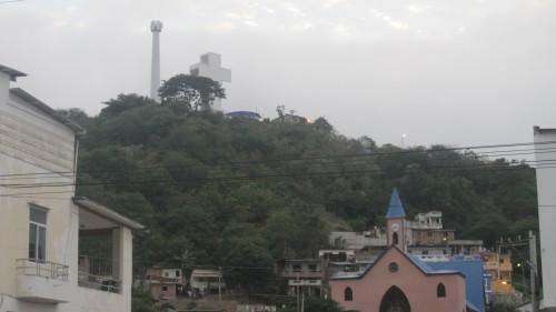 bahia-de-caraquez-ecuador-real-estate