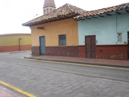ecuador-residency