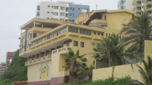 hotel-costa-del-sol-manta
