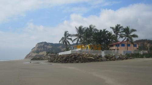 san-clemente-beach