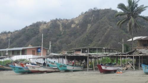san-clemente-ecuador