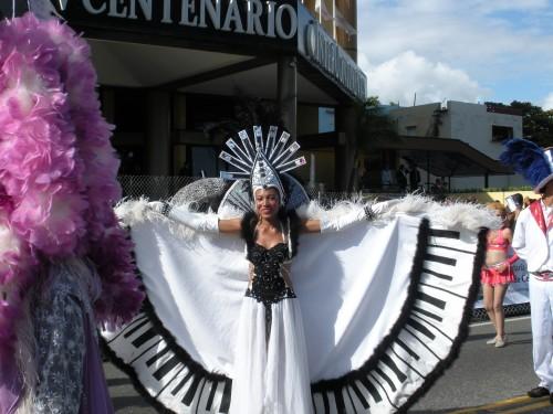 carnaval-in-ecuador