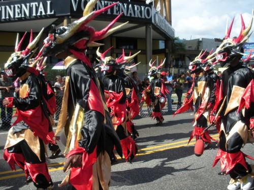 carnaval-party-in-ecuador