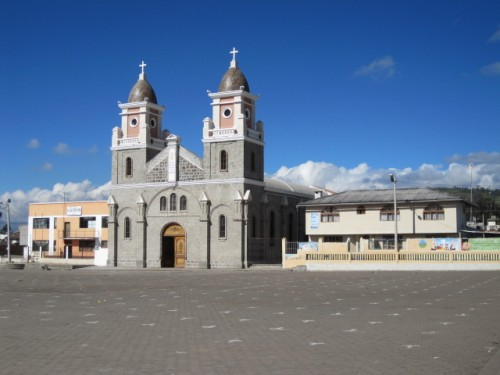 12-VI Work Visa Requirements Ecuador