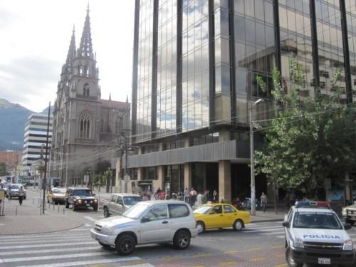 9-II Investors Visa Ecuador
