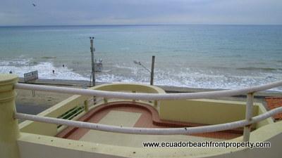 crucita-beachfront