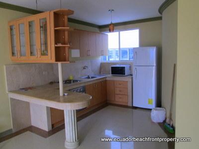 crucita-penthouse