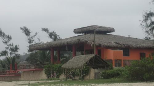 ecuador house designs