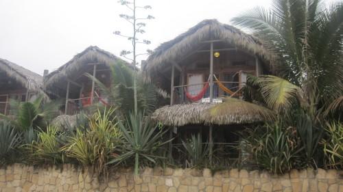 ecuador-beachfront