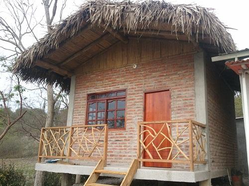 ecuador builders