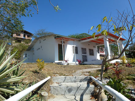 montanita-real-estate