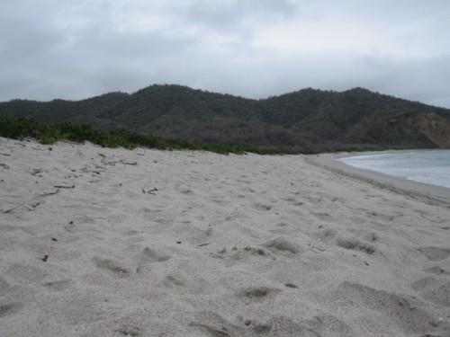 parque-machalilla-ecuador