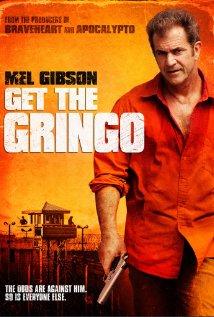 get gringo