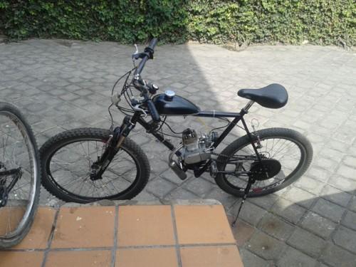 motor-bicycle-ecuador