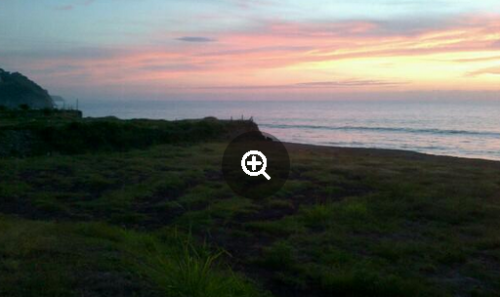 pedernales-beachfront-real-estate