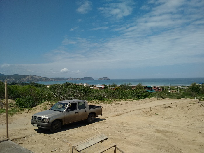 puerto-cayo-properties