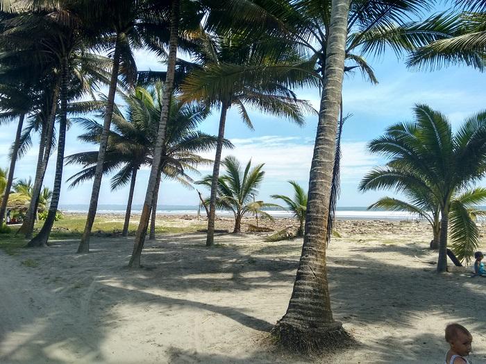 real-estate-puerto-cayo