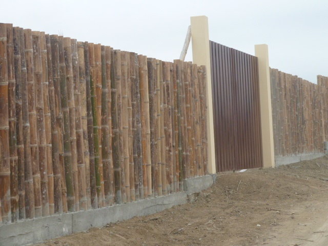 fence-ecuador2