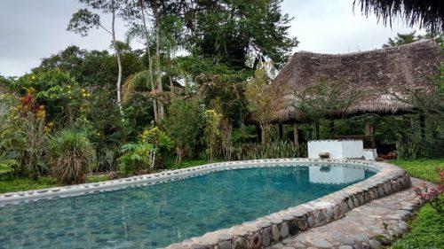 hotel-france-amazonia-ecuador