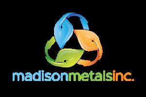 madison_metals_inc