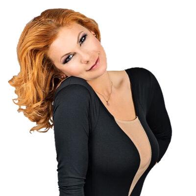 Katalin - HUngary