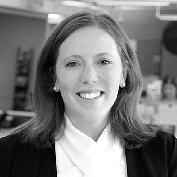 Agency H5 - Jenny Kelly-Cogdal - Senior Strategist
