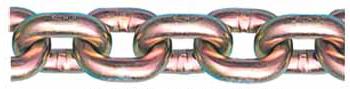 Grade 70-Chain