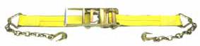 Ra Tail Chains