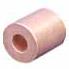 Stops Aluminium & copper