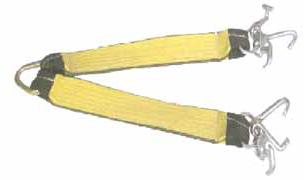Cluster Hook