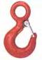 Eye Sling Hook
