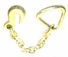 Tail Chain