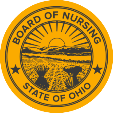 Ohio Board of Nursing