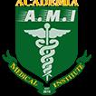 AMI College of Nursing | School of Nursing In Columbus Ohio