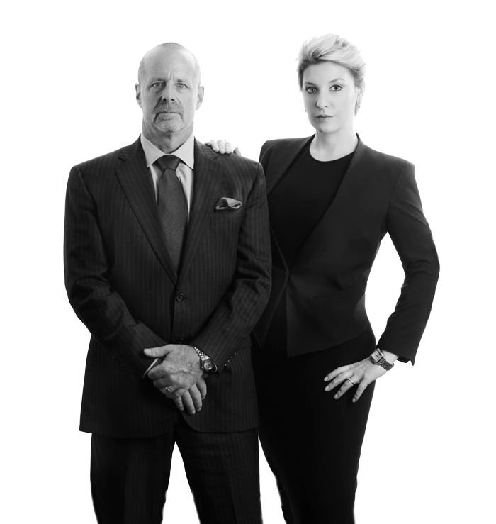Heather L. Blaise and Thomas J. Nitschke