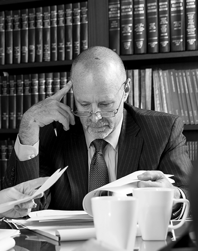 Thomas J. Nitschke