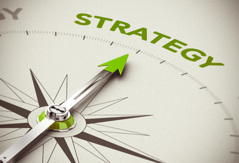 Data-driven Strategic Planning for Nonprofits and Government Agencies