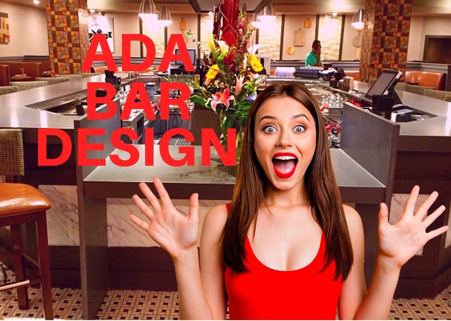 ADA-BAR-DESIGN-IN-5-MINUTES-TN-3