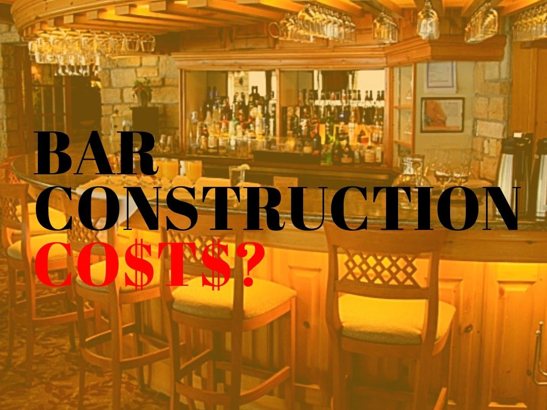 BAR-CONSTRUCTION-COSTS_-TN
