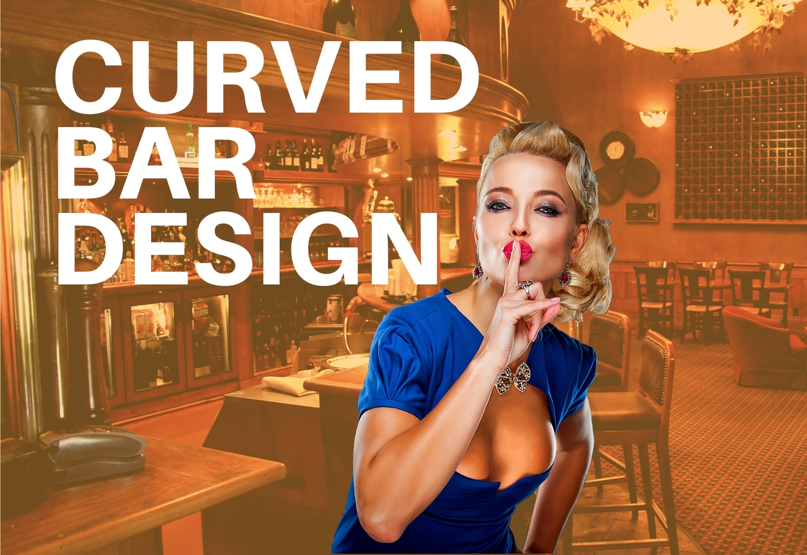 CURVED-BAR-DESIGN-WITH-GORGEOUS-CHICK-TN