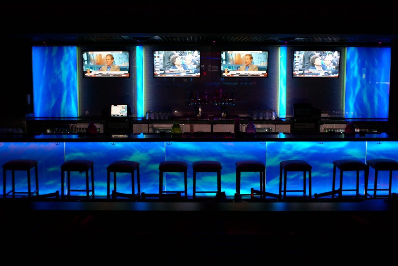 LED-Bar-Elevation
