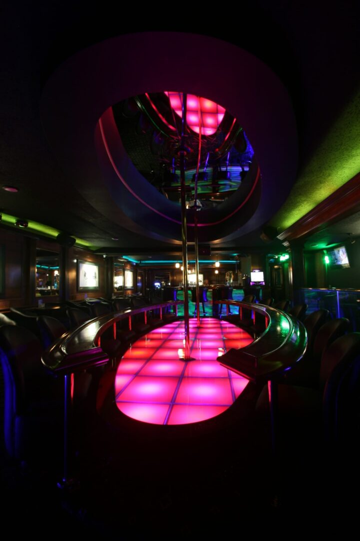 Design-Buzz-Photo-of-Variety-of-LED-Lighting