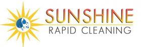 Sunshine Rapid Clean