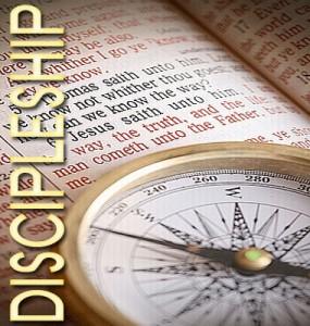 discipleship1-285x300