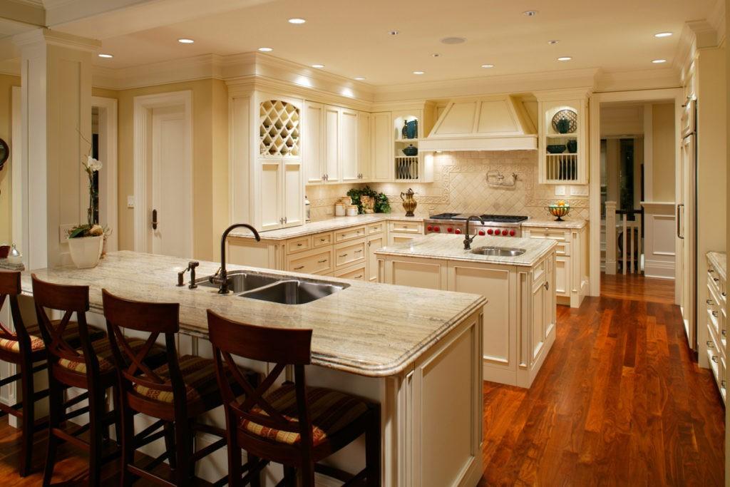 Kitchen-Remodeling-4