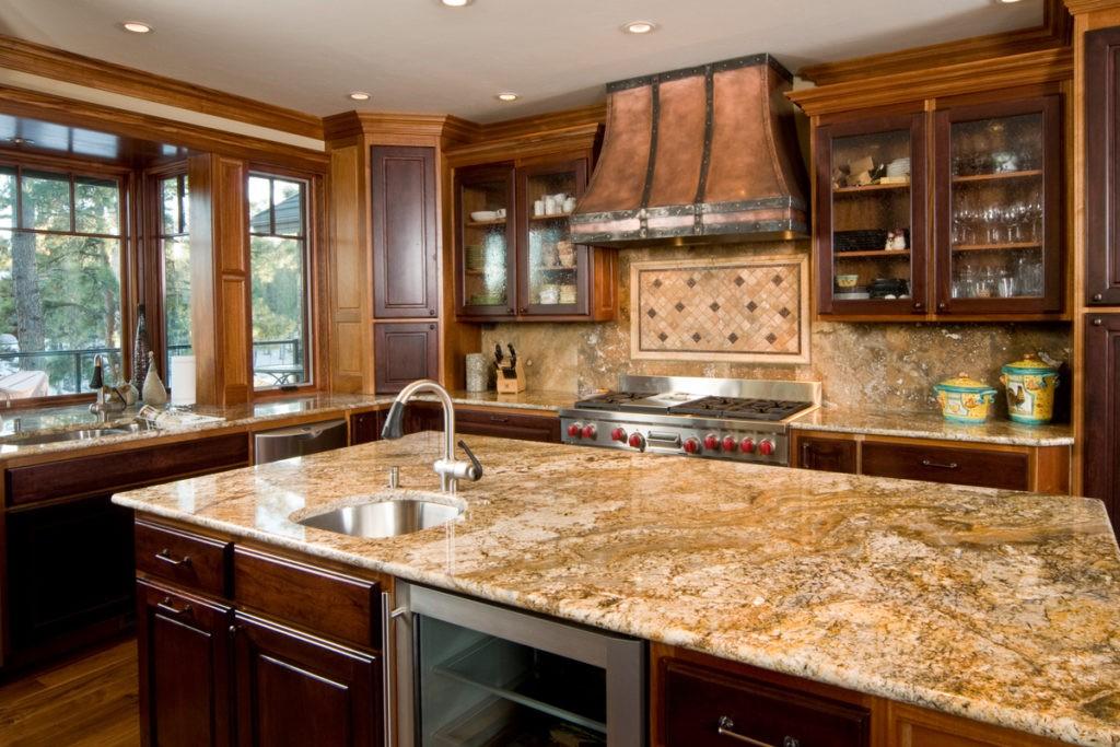 Kitchen-Remodeling-9