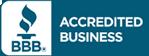Dunn-WrightBetter Business Bureau A rating