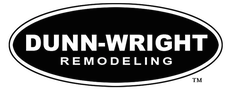 Dunn-Wright Remodeling