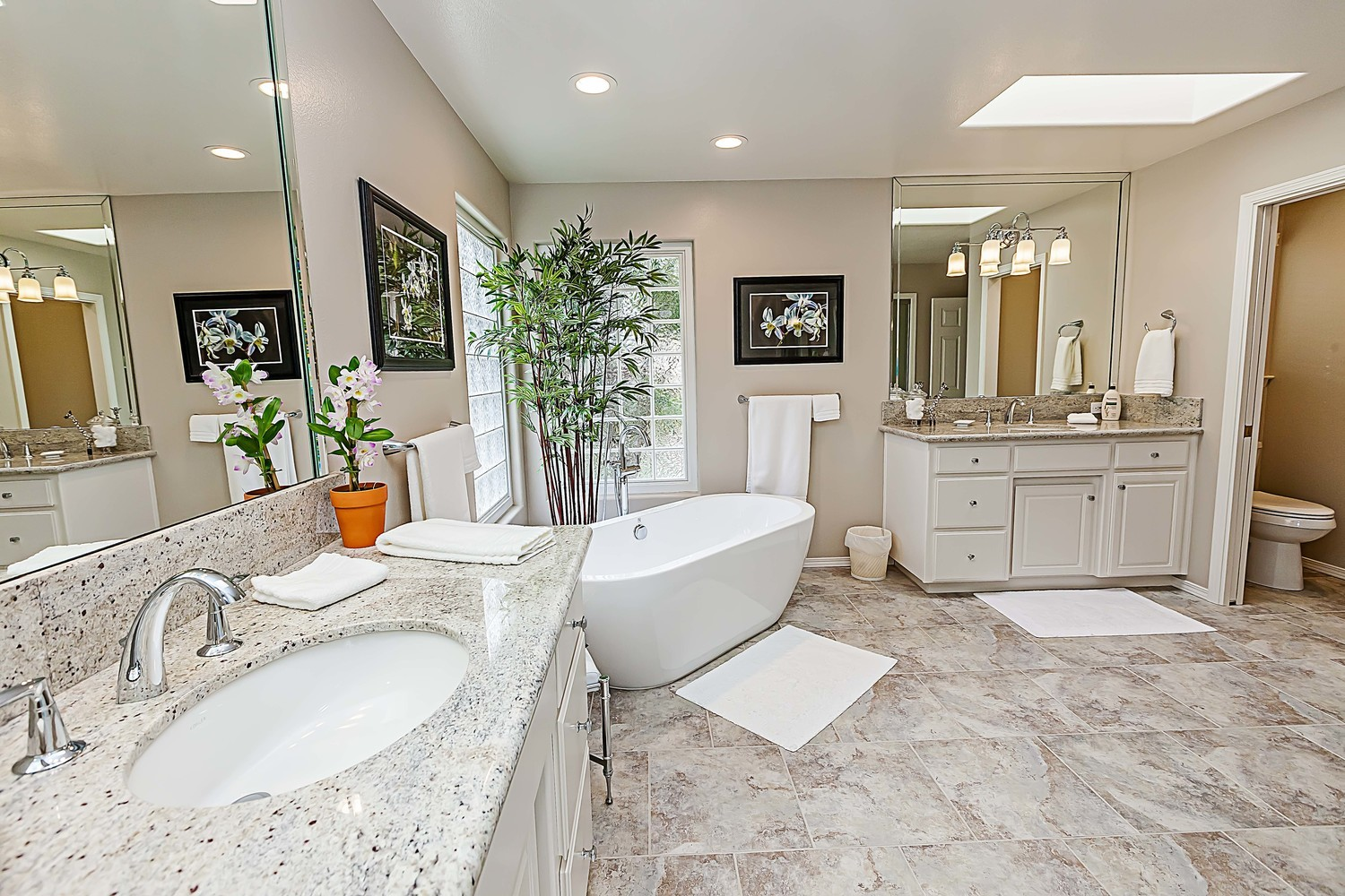 central-areas-to-monitor-in-bathroom-renovation